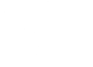Showroommodellen.nl